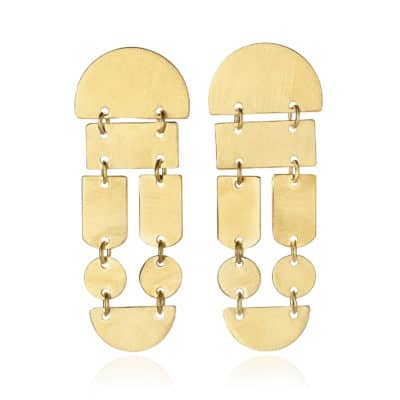 BOITUMELO EARRINGS