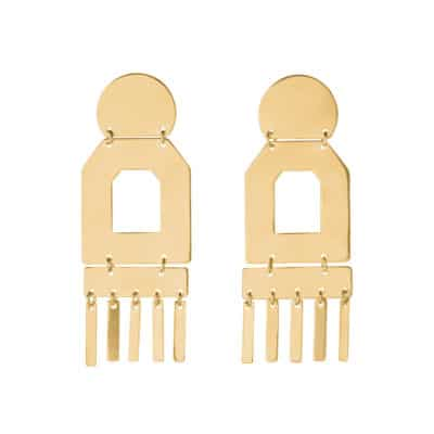 BONME EARRINGS