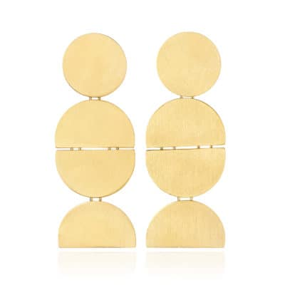 AATOON EARRINGS