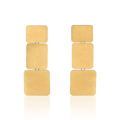 ABEO EARRINGS