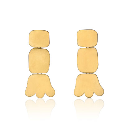 ADEOLA EARRINGS